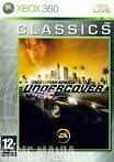 Need for Speed - Undercover - Classics  - 2dehands
