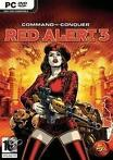 Command & Conquer: Red Alert 3 | PC | iDeal