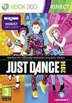 Just Dance 2014  - 2dehands