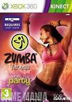 Zumba Fitness -2dehands met 100%garantie!