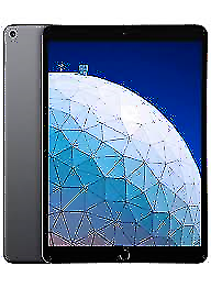 iPad Air - Genuine Australian Stock | Unlocked | Pre-owned