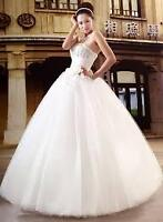 Wedding dresses from 100$ to 350$