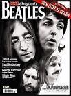 NME Originals