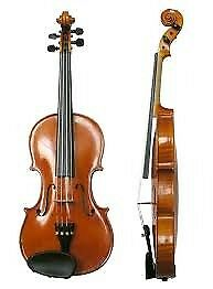 Ambitious VIOLINIST Wanted for Bollywood/Indian Pop Music Duo