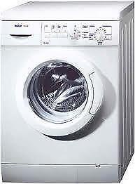 refurbished washing machine parts