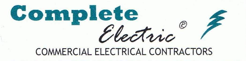 Complete Electric