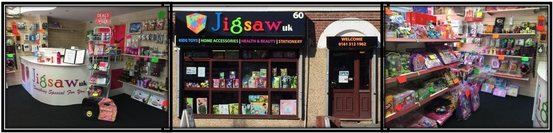 jigsaw.uk.store