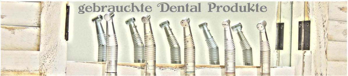 D&Z Dental