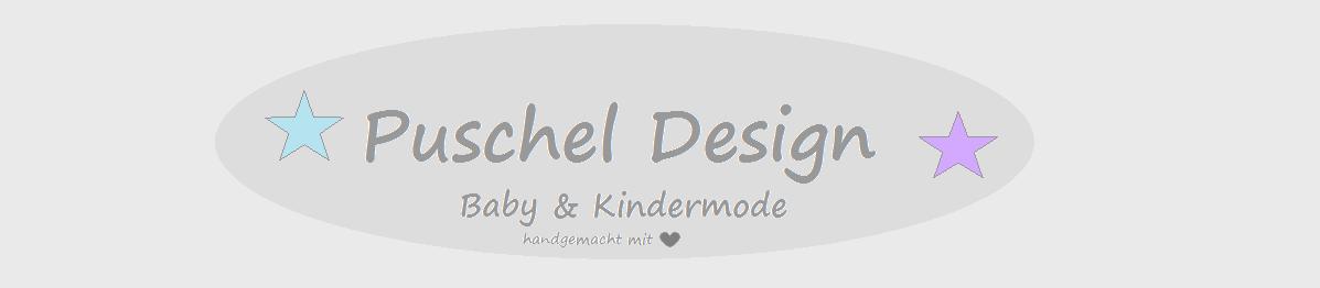 Puschel-Design