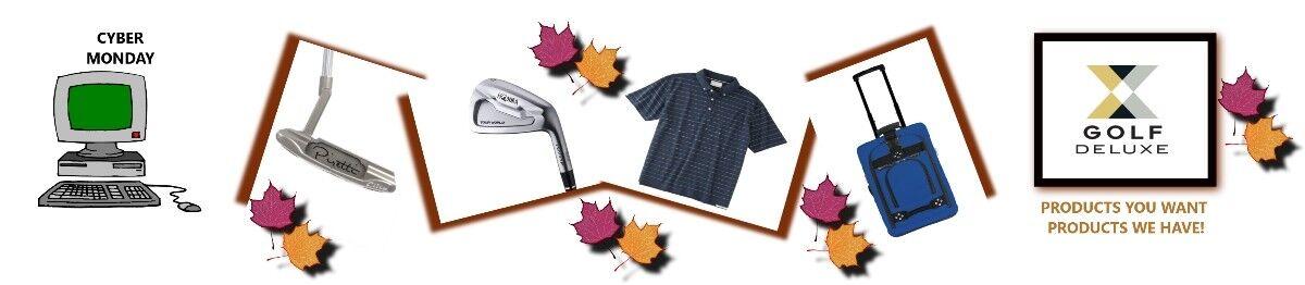 golfdeluxellc