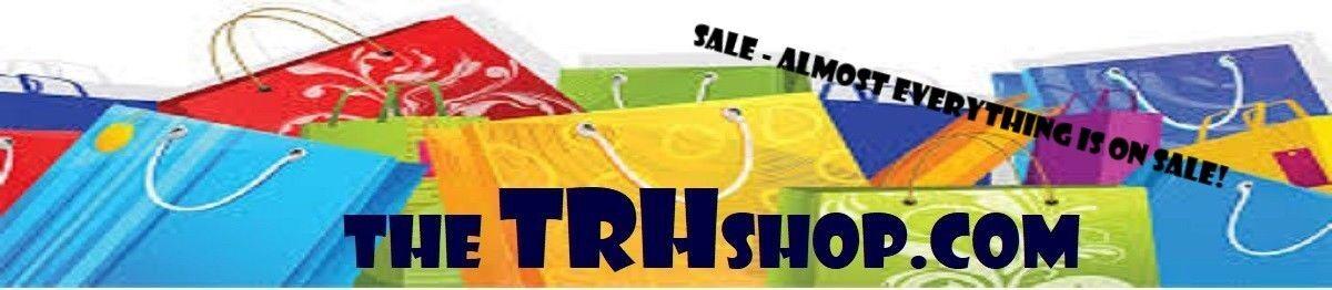 TRHshop
