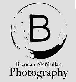 Brendanmcmullanphotography Darlinghurst Inner Sydney Preview