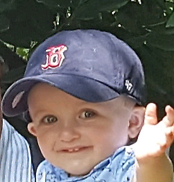Lost Boston Red Sox Hat