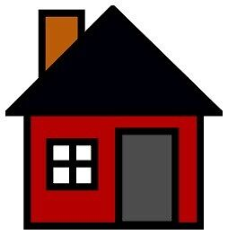 Looking for a 3 Bedroom House or Apartment to Rent