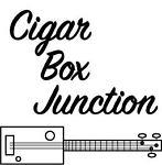 Cigar Box Junction