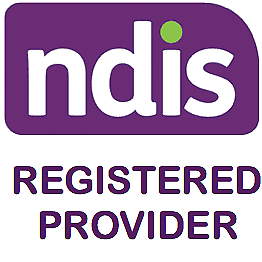 NDIS business for sale