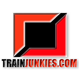 TrainJunkies.com