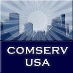 Comserv_USA_1