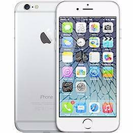 iPhone 6 repairs! We come to you! Mount Gravatt Brisbane South East Preview