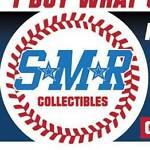 SMR Collectibles