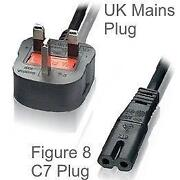 PS3 Power Cable