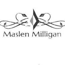 Maslen Milligan Wedding Photography Broadbeach Waters Gold Coast City Preview