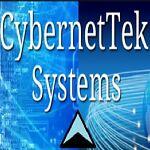 Cybernettek-Systems