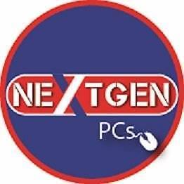 Nextgen PCs Bribie Island Bellara Caboolture Area Preview