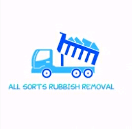 Cheap reliable rubbish removals Marrickville Marrickville Area Preview