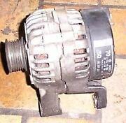 Lichtmaschine Opel Vectra B