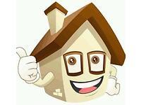 Home Swap urgently. Bungerlow