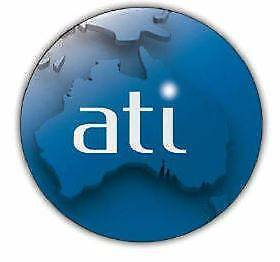 Australian Training Institute (ATI) Pty Ltd
