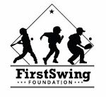 FirstSwing Foundation Store