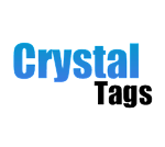 CrystalTags