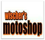 wischers-motoshop