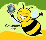 World Wide Bee