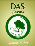 DAS Farms