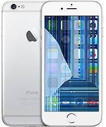 iPhone repair Sydney Sydney City Inner Sydney Preview