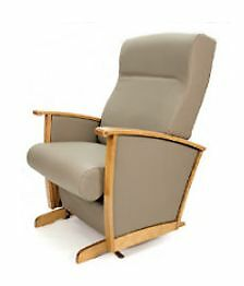 Fauteuil Thera-Glide