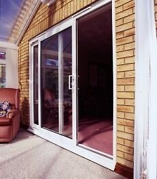 DIY FRENCH OR PATIO DOORS FROM £450