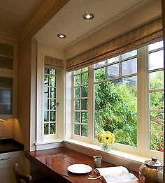 BEAT THE COLD AND INSTALL NEW ENERGY EFFICIENT WINDOWS AND DOORS