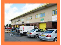 ( L33 - Knowsley Offices ) Rent Serviced Office Space in Knowsley