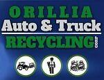 orilliaautotruckrecyclers