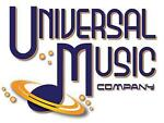 universalmusiccompany