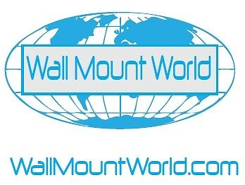 Wall Mount World