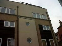 3 bed maisonette in exchange for 2 bed house.