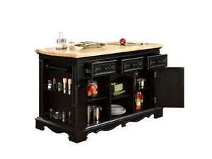 Powell-Pennfield-Kitchen-Island-318-416