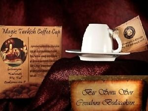 BEST PSYCHIC READINGS❤TURKISH COFFEE FORTUNE TELLER☎416-315-3294 City of Toronto Toronto (GTA) image 7