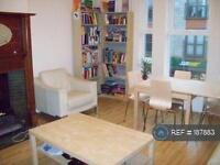 3 bedroom flat in Withington, Manchester, M20 (3 bed)