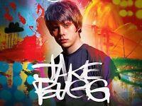 Jake Bugg Glasgow O2 ABC.